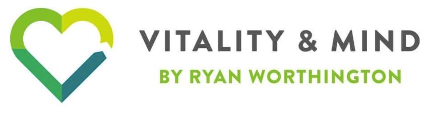 Personal Training in Essex | Ryan Worthington PT